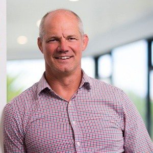 https://wealthpoint.co.nz/wp-content/uploads/2021/04/wp-directors-tyrone.jpeg