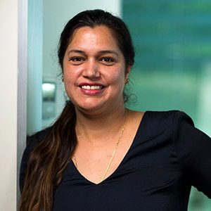 https://wealthpoint.co.nz/wp-content/uploads/2021/04/wp-team-pooja.jpeg
