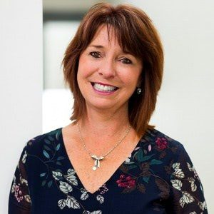 https://wealthpoint.co.nz/wp-content/uploads/2021/04/wp-team-tanya.jpeg